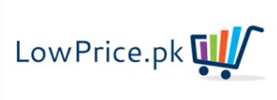 Low Price Pakistan