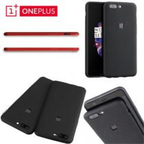ONEPLUS 5 MOFI BRANDED CASE WITH ONEPLUS LOGO CUT