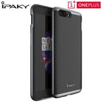 ONEPLUS 5 ORIGINAL IPAKY BRAND BACK CASE
