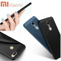 ANTI-HEAT SHOCK PROOF CASE FOR XIAOMI MI ALL MODELS