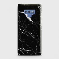 marble case cover
