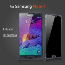 Samsung Note 4 Screen Protector