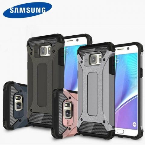 SUPER ARMOR CASE FOR SAMSUNG GALAXY ALL MODELS