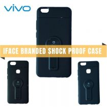 Vivo mobile phone cover