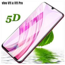 Vivo V11 Tempered Glass protector