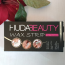 Wax Strip Hair Remover