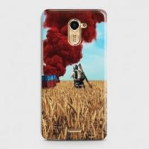 INFINIX HOT 4 (X557) PUBG CASE