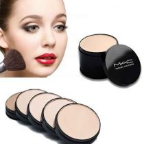 MAC Ultra Creme Powder 4 in 1