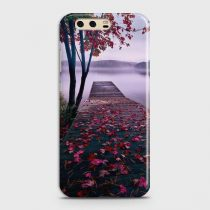 HUAWEI P10 PLUS BEAUTIFUL NATURE CASE