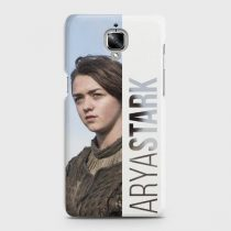 ONEPLUS 3/3T DAENERYS MOTHER OF DRAGONS CASE