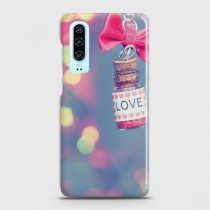 HUAWEI P30 BEAUTIFUL ART CASE
