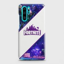 HUAWEI P30 PRO FORTNITE SLEEPY MOTEL CASE