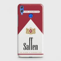HUAWEI HONOR 10 LITE FILTER CIGARETTE PHONE CASE