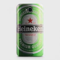 HUAWEI Y6 PRO 2017 HEINEKEN BEER CAN PHONE CASE