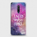 ONEPLUS 7 PRO Need More Space Case
